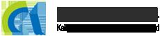西安雷竞技官网DOTA2,LOL,CSGO最佳电竞赛事竞猜新材料股份有限公司