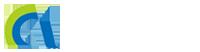 西安凯立新材料股份有限公司