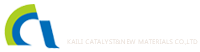 Kaili Catalyst New Materials CO., LTD