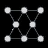 Rhodium series catalysts