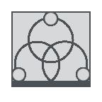 均相雷竞技(包括手性雷竞技)制备技术