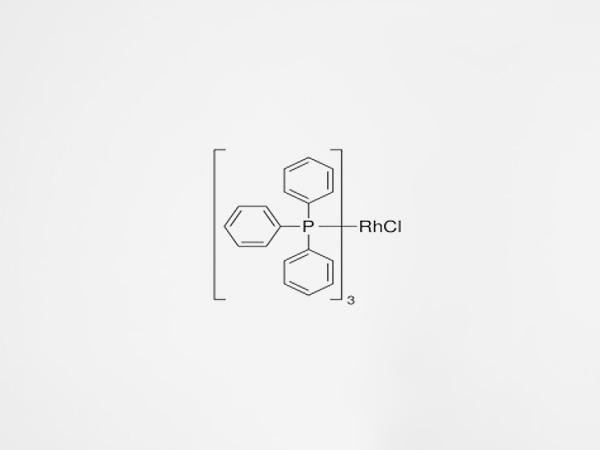 405 . 三苯基膦氯化铑