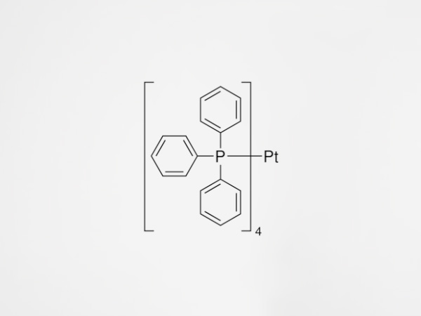 207  四(三苯基膦)铂