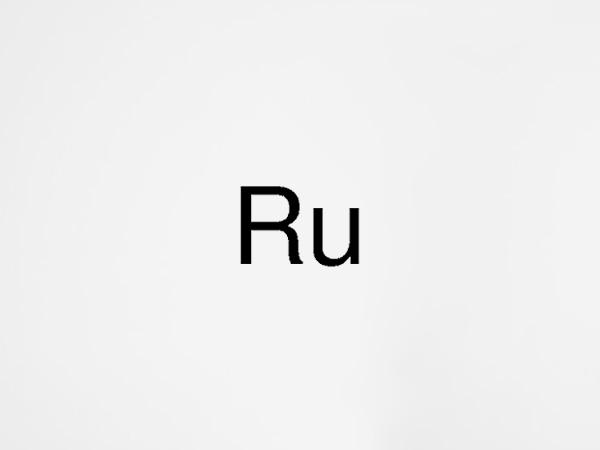 302 钌/氧化铝(Ru/Al2O3)