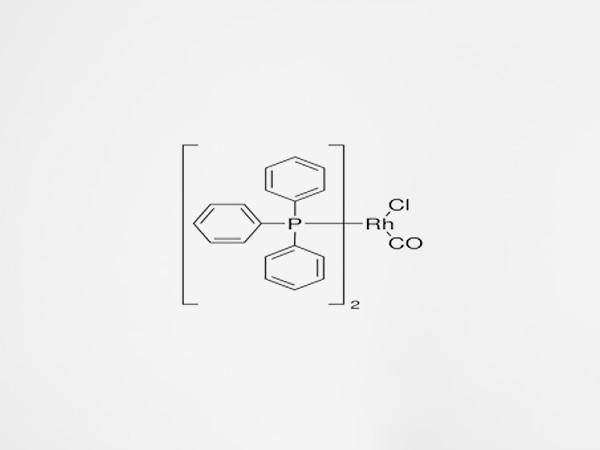 408.  三苯基膦羰基氯化铑