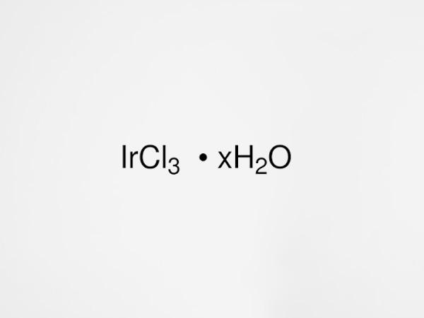 505  (1,5-环辛二烯)氯化铱(I)二聚体