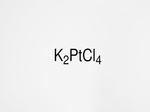 210  氯亚铂酸钾