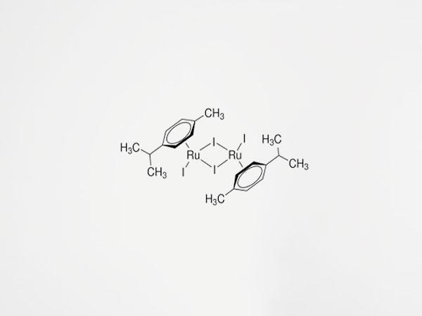 306 二碘(对伞花烃)钌(II)二聚体