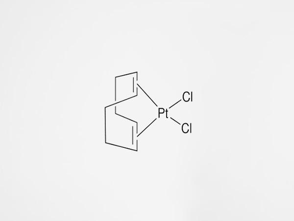 215 (1,5-环辛二烯)二氯化铂